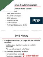 11-DNS