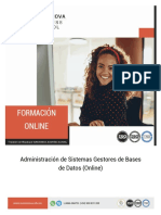 FeAbe.pdf