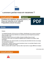 24_Dictee_20_Vacances