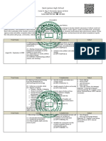 UCSP Syllabus.docx