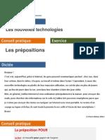 25_Dictee_21_Technologies
