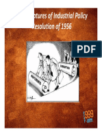 Main-Features-of-Industrial-Policy-Resolution-of-1956