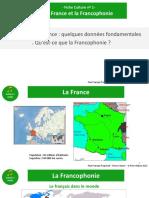 05 Fiches Culture et Civilisation.pdf