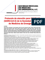GuiaCOVID19SMME.pdf