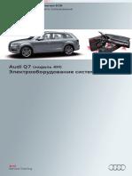 pps_638_audi_q7_4m_el_syst_comf_rus.pdf