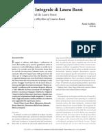 1 LAURA BASSI ARTICOLO-2.pdf