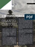 Infografico09_observatorio_ARTEFINAL_isp