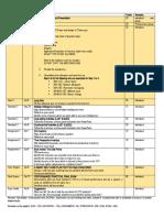 Basis-of-Grades-Final-Term-UTS
