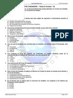 TEST - ATE CUIDADOR- Tema 6 Común -B.pdf