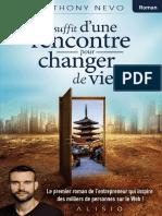Il suffit dune rencontre pour changer de vie Anthony Nevo.pdf