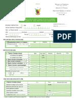 Page 2 2.pdf