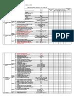 2. draft Lampiran 2  SPM RSUD ZAPA 2020