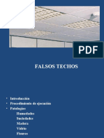 TEMA_14_FALSOS_TECHOS