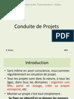 Conduite-de-Projets