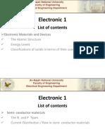 chapter 1 and 2 kamel.pdf