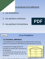 CM2 - CONS2 - Cours.pdf