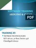 342371702---Software-Training.pptx