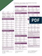 hemiter_french-grammar-future-simple-past-participle.pdf