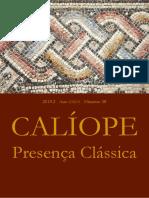Calíope_38_composição_final.pdf