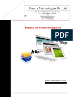 websiteproposal-1212060149