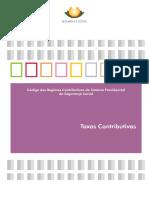 Taxas_Contributivas.pdf