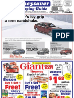 222035_1293991451Moneysaver Shopping Guide