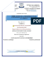 RAPPORT FLORA.pdf