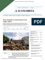 Bono catastrófico se activará hasta el 10 de octubre_ SHCP _ El Economista.pdf