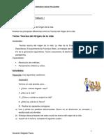 700083000_Escuela_Carlos_Pellegrini_segundoaño_Biologia_orientada_guia1