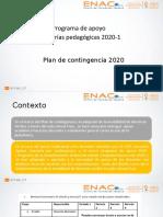 Asesoria Pedagogica_para la docencia virtual
