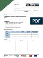Trabalho prático nº1_MAT (UFCD1524)