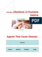 viralinfectionsinhumans-120722215528-phpapp01(1)