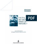 psorbonne-14832.pdf