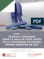 bases_y_formulario_se_busca_comisario