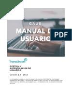GAUS_Manual de Usuario GAUS.pdf