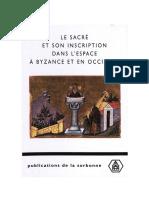 psorbonne-2165.pdf
