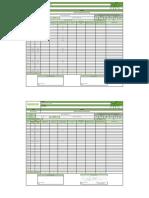 AGT-CO-P01-F04 REPORTE AUTORIZACIÓN HORAS EXTRAS MES DE MARZO MARLON RONDON.xlsx