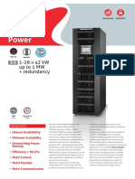 Multi Power (MPW).pdf