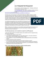 IPM-Importance-FAO