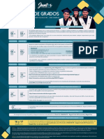 Proceso de grados ceremonia 2-2020-1_compressed.pdf