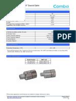 CN-NX-CF78_100502-000210 211-45_130819.pdf