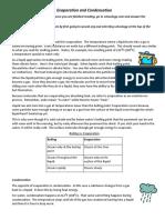 Evaporation_and_Condensation.pdf