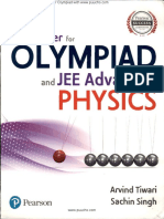 Physics Pathfinder