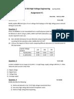 Assignment-1-2020