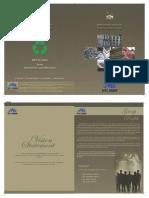MTC  Catalogue (3)