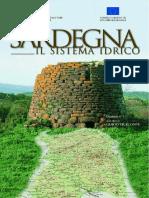 Sardegna - Sistema idrico
