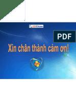 Bài giảng điện tử - Bài trình chiếu - Đường lối cách mạng của Đảng Cộng sản Việt Nam - V_THK