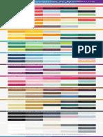 Blog-Ashton-ColorPsychology-chart.pdf