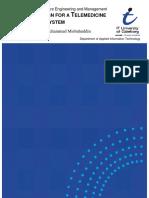 16315477.pdf