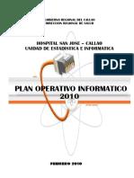 PLAN OPERATIVO INFORMATICO.pdf
